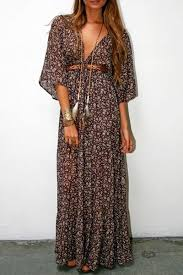 maxi dresses with sleeves best 25 maxi dress with sleeves ideas on dresses