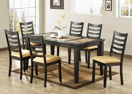 Teak Dining Room Furniture Teak Dining Table 8 House Design Ideas