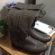 ugg boots sale rydalmere uggs boots size 11 s shoes gumtree australia