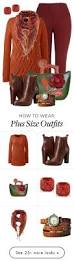 Tory Burch Plus Size Clothing Best 20 Plus Size Fall Ideas On Pinterest Plus Size Fall
