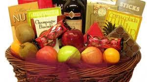 the melbourne hers fruit basket fruit hers free