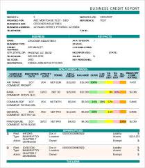 expense report template employee expense report templates