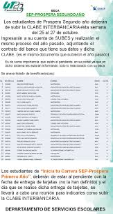 reglas de operacion prospera 2016 index of wp content uploads 2016 07