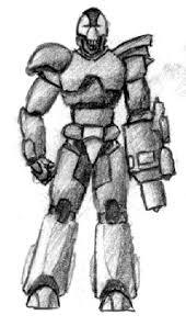 isaac u0027s artwork sketches page 1