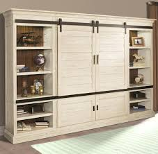 southern enterprises china cabinet sliding door china cabinet large picture of southern enterprises