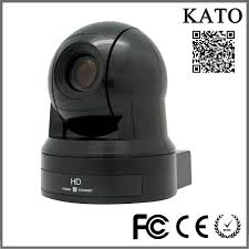 room video camera for conference room home design awesome