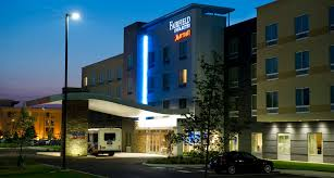 Comfort Inn Corporate Office Number Airport Hotel In Columbus Ohio Fairfield Inn