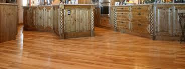 hardwood floors flooring contractors sales installation las
