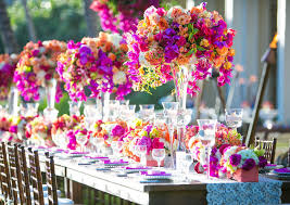 wedding flowers cape town wedding florist cape town tbrb info