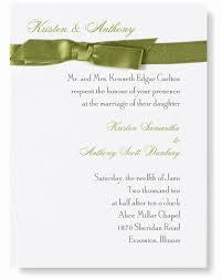 Carlton Wedding Invitations 19 Best Wedding Invites For Sylvie Images On Pinterest