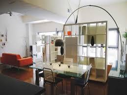 home design studio space modern kitchen design studio apartment with bedroom space interior