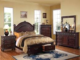 Manufacturers Of Bedroom Furniture Traditional Bedroom Furniture Cherry Bedroom Furniture