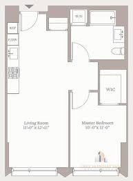 Vanderbilt Floor Plans Streeteasy 550 Vanderbilt Avenue In Prospect Heights 207