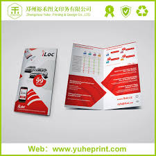 flyer design cost uk how much do flyers cost to design yourweek 8240f3eca25e