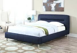 bedroom sets queen for sale queen size bed set great queen size bedroom sets with mattress
