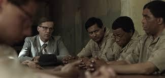 Bram by Film Engels Bram Fischer Movies That Matter Film Festival