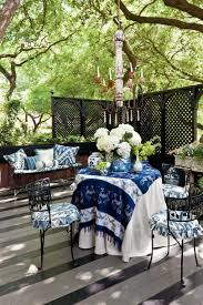 Home And Garden Television Design 101 by Porch And Patio Design Inspiration Southern Living