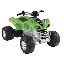 barbie jeep power wheels battery powered ride on toys hayneedle