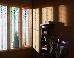 andersen awning windows caurora com just all about windows and doors