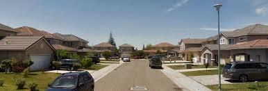 1 Bedroom Apartments Sacramento 7361 Krishna Dr For Rent Sacramento Ca Trulia