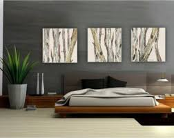 Artwork For Dining Room Wall Designs Large Modern Wall Large Wall