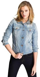 light distressed denim jacket j brand light blue haven distressed denim jacket size 2 xs tradesy