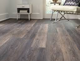 wide plank barn wood flooring wide plank flooring a