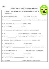 12 best worksheets images on pinterest english language english