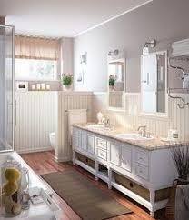 best glue for laminate cabinets can i glue laminate on laminate wilsonart wednesday laminate