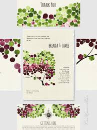 Wedding Invitations With Rsvp Cards Included Wedding Invitation Design Package Printable Save The Date