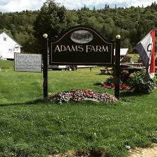 about us family farm