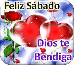 imagenes feliz sabado amiga oasis de amigos con fe amor y esperanza feliz sábado