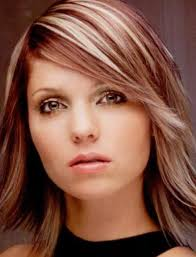 hairstyles for no chin new shoulder length haircuts no bangs in easy cute hairstyles
