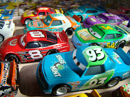 cars sally and lightning mcqueen flickr photos tagged leakless picssr