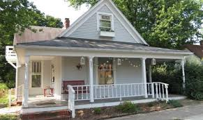 southern house plans with wrap around porches 22 southern house plans with wrap around porches ideas