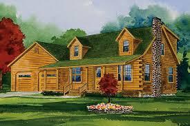 log cabins floor plans log home and log cabin floor plan details from hochstetler log homes