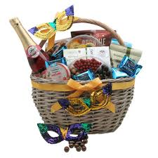 purim gifts purim baskets kosher purim gifts mishloach manot shalach manos