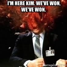 Scanners Meme - scanners meme generator