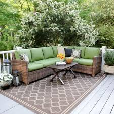 buy wicker outdoor furniture from bed bath u0026 beyond