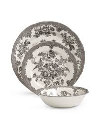 dinnerware dinnerware sets on sale spode