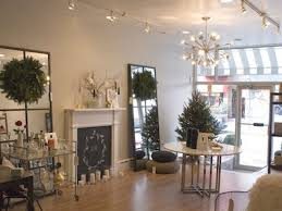 Posh Home Interior Philly U0027s 38 Best Spots For Home Decor And Furnishings
