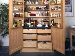 ikea kitchen storage ideas pantry organizers ikea pantry storage ideas best on organized 4