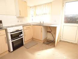 cumberland drive royton oldham greater manchester ol2 2 bed