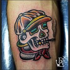 dimitris voulgaris dimitris v tattooer instagram photos and