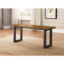 dining tables better homes and gardens storage cubes kmart