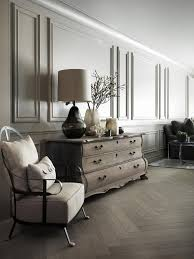 Top Interior Design 25 Best Kelly Hoppen Ideas On Pinterest Parquet Wood Flooring