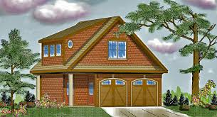 2 story garage plans two story garage plans great 24 bata free two story storage shed
