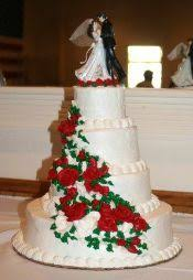 Christmas Wedding Cakes Christmas Wedding Cakes Cool Cakes Pinterest Christmas