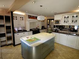 bespoke u0026 designer kitchens in olney olney kitchens