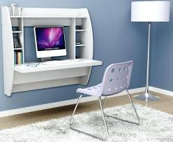 ikea computer desk hack ikea computer desk amazing computer desks regarding desk white ikea